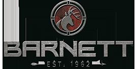 LP_040716a_Barnett_Logo